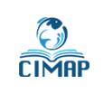 CIMAP
